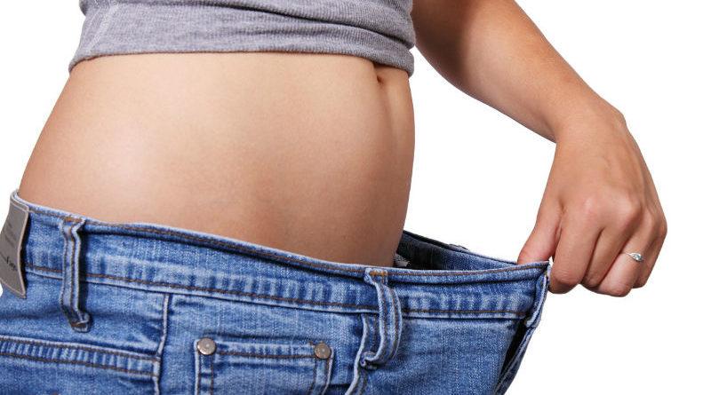 6 ความเชื่อผิดๆ เทคนิคลดน้ำหนักที่ไม่ทำให้สาวๆ ผอมจริง