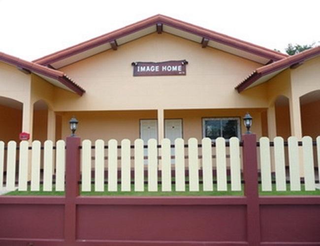 บ้าน Image Home