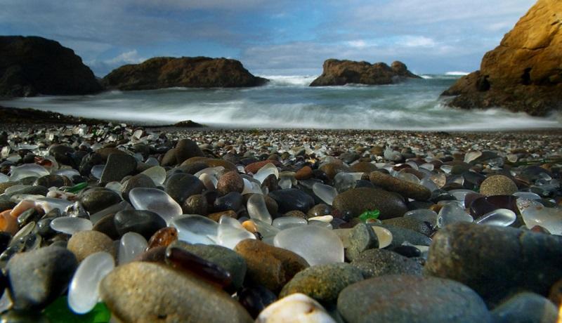 glass-beach-fort-bragg-california