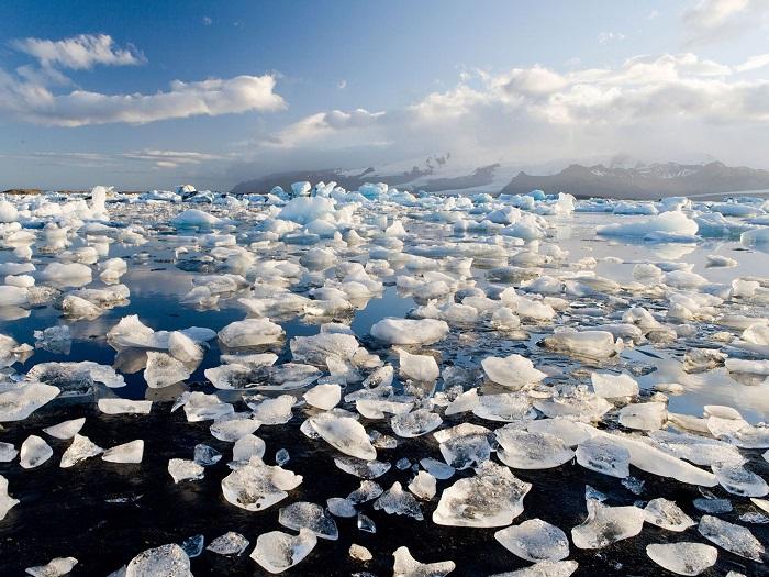 jokulsarlon-vatnajokull-national-park-iceland