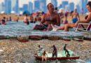 ต่างราวฟ้ากับเหว! 9 เมืองยอดเยี่ยม-ยอดแย่ ที่สุดในโลก