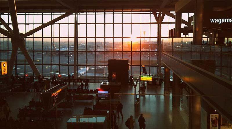 ประกาศแล้ว! 10 อันดับสนามบินในเอเชีย ที่ผู้โดยสารโหวตให้ว่าดีที่สุด จัดโดย Skytrax