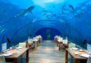 ว่ายน้ำไม่เป็นร้องว๊าว! 10 สถานที่น่าเช็คอิน ท่องโลกใต้ทะเลแบบไม่ต้องกลัวเปียก