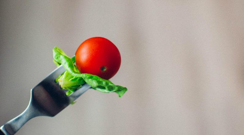 ยิ่งกิน ยิ่งผิวดี 5 อาหารบำรุงผิว ช่วยให้ สวยใส ดูอ่อนกว่าวัย