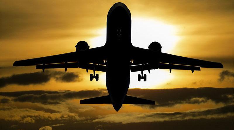 ประกาศแล้ว! 10 รางวัล สายการบินยอดเยี่ยมแห่งปี 2017 จัดโดย airlinerating.com