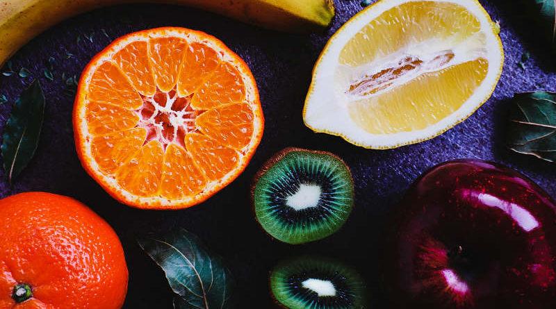 3 เคล็ด(ไม่)ลับ ผลไม้ กินอย่างไร ได้ประโยชน์มากที่สุด