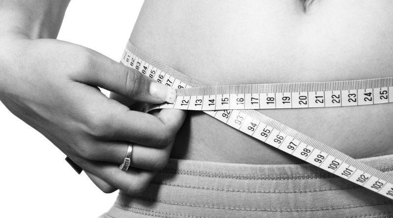 น้ำหนักพุ่งซ้ำซาก เพราะ 5 ศัตรูตัวร้าย ลดน้ำหนักเท่าไหร่ก็ไม่ผอมซะที