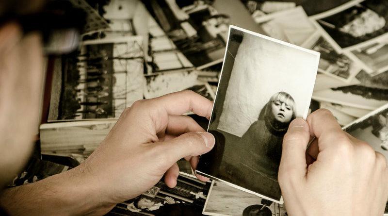 เรียกคืนทุกความทรงจำกับ PhotoScan แอปฟรีจาก Google สแกนภาพเก่า เก็บทุกเรื่องราวในอดีต