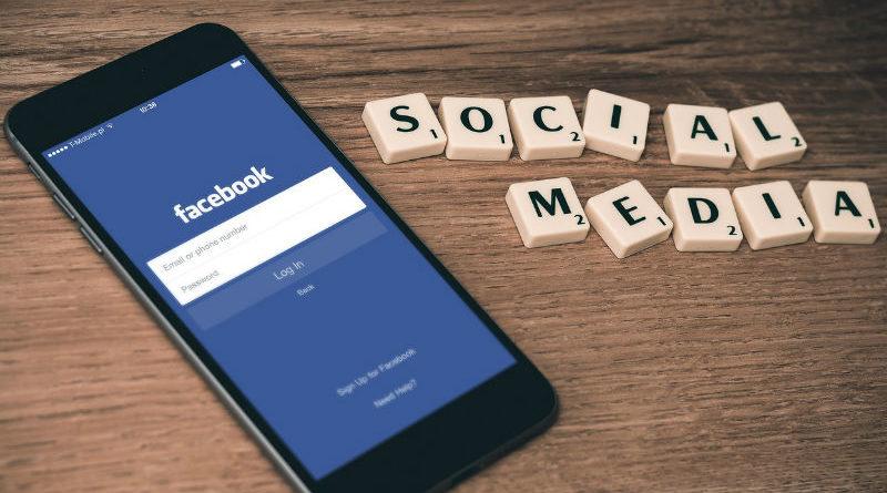4 กฏเหล็ก เล่น Facebook ให้ปลอดภัยจากแฮกเกอร์