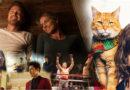 ส่งท้ายปลายปี 10 หนังใหม่ หนังดี ประจำเดือนธันวาคม 2559