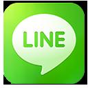 line-logo_0-1