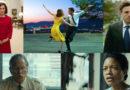 ลุ้นตัวโก่ง! 6 หนังตัวเต็ง เข้าชิงรางวัลออสการ์ 2017