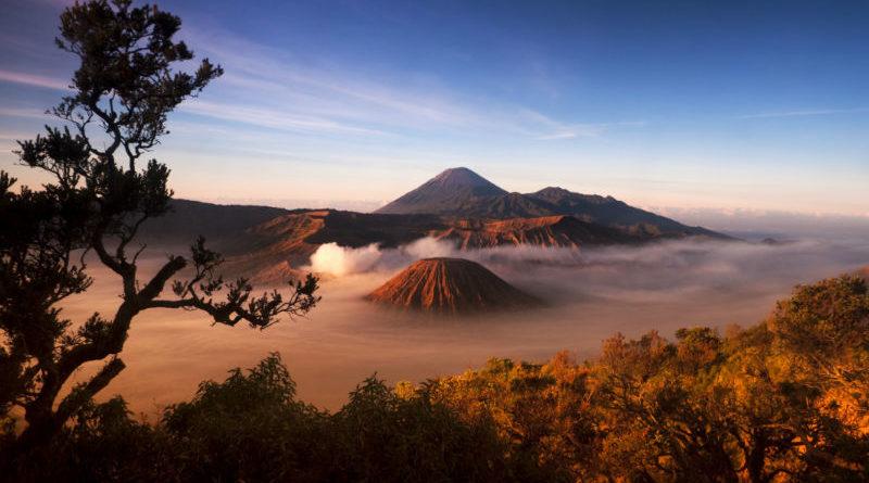 เพชรเม็ดงามแห่งเอเชีย! 10 อุทยานแห่งชาติสุดงดงาม ธรรมชาติที่รอให้คุณไปสัมผัส