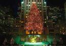 ฉลองคริสต์มาสทั่วโลก 10 ต้นคริสต์มาสตสวยๆ จากเมืองสำคัญทั่วโลก