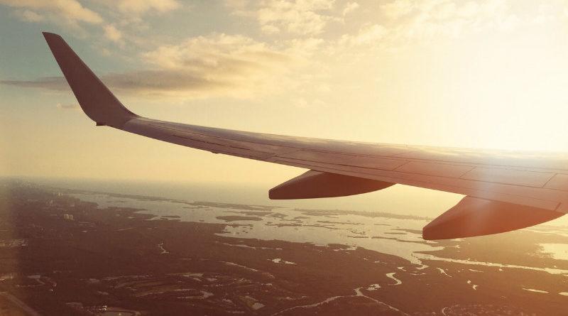 7 เคล็ด(ไม่)ลับ จอง ซื้อตั๋วเครื่องบินราคาถูก วางแผนดีได้ตั๋วถูกและดี