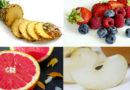10 ผลไม้กินเล่นๆ แต่ผอมจริง สูตรลับลดน้ำหนักแบบฉบับเร่งด่วน