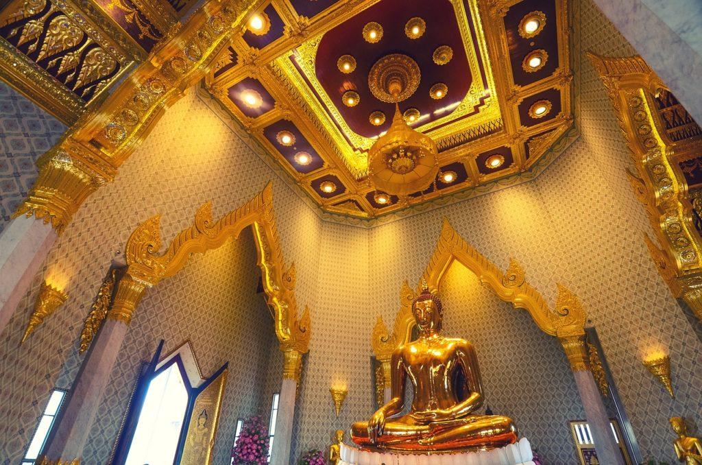 thailand-1896783_1280
