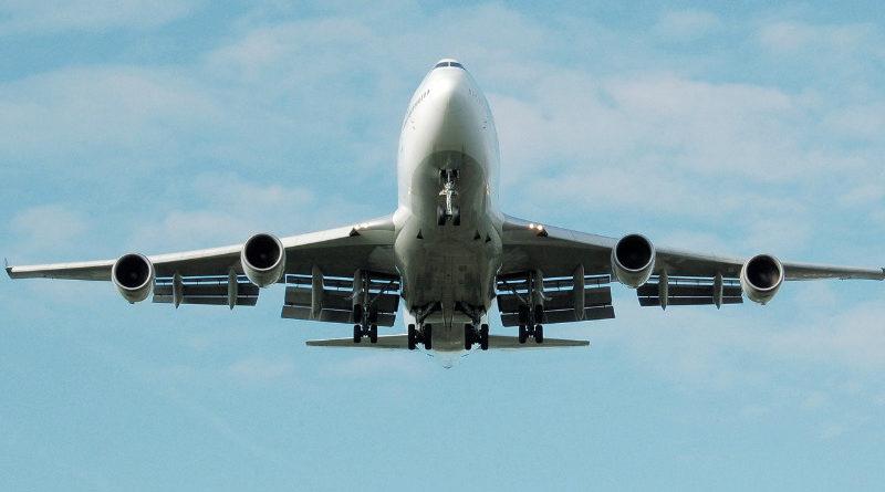 จองตั๋ว เครื่องบิน, สายการบินโลว์คอส, สายการบินต้นทุนต่ำ, สายการบินโลว์คอส ปลอดภัย 2017