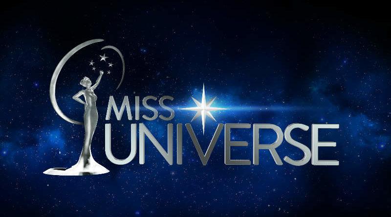 miss universe 2016, มิสยูนิเวิร์ส 2016