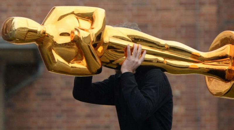 มงลงหัวรัวๆ!! 10 นักแสดงนำชาย เข้าชิงออสการ์มากที่สุดในประวัติศาสตร์