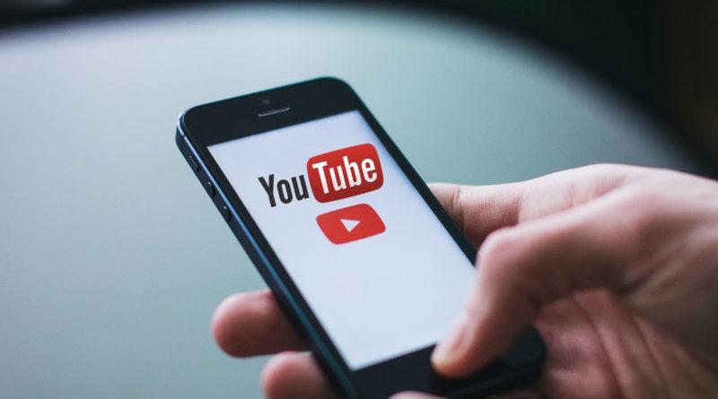 ลับสุดยอด!! 10 ความจริงเกี่ยวกับ Youtube ที่คุณรู้แล้วต้องอึ้ง
