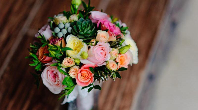 ส่อง 7 ร้านดอกไม้สไตล์วินเทจบนไอจี ที่วาเลนไทน์นี้ต้องรีบสั่ง