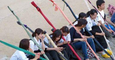 หายสงสัย!! 5 เรื่องจริงระบบการศึกษาญี่ปุ่น ที่ทำให้ประเทศญี่ปุ่นแข็งแกร่ง
