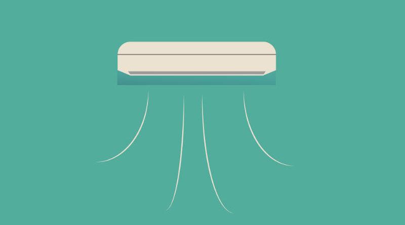 10 วิธีเปิดแอร์ให้เย็นฉ่ำ คลายร้อน นอนสบาย ค่าไฟไม่กระฉูด