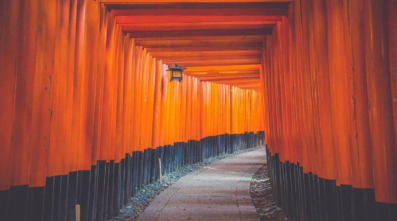 อ่านที่เดียวจบ! เที่ยวญี่ปุ่น 4 ฤดู เตรียมเสื้อผ้าแบบไหนไปพร้อมลุย