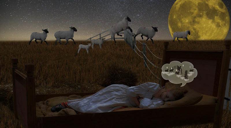 นอนไม่หลับทำไงดี 8 เคล็ดลับช่วยคนหลับยาก ให้นอนหลับสบาย
