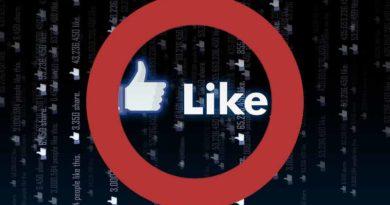 วิธีซ่อนกด Like กด Follow(เน็ต)ไอดอลบน Facebook ไม่ให้ 'แม่เห็น'
