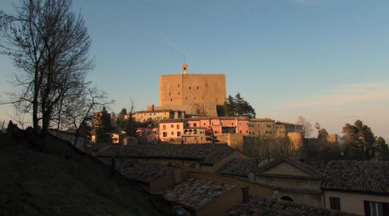 CastellodiMontefioreConca
