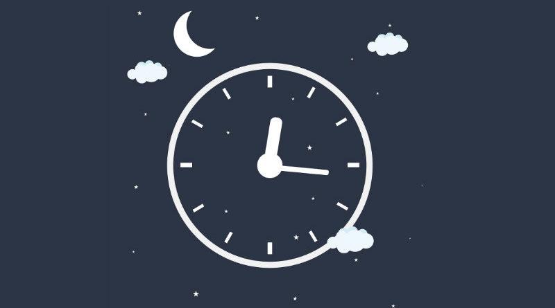 """กิจกรรมก่อนนอน 13 คนดังประสบความสำเร็จ """"ก่อนนอน"""" ทำอะไรกันบ้าง"""