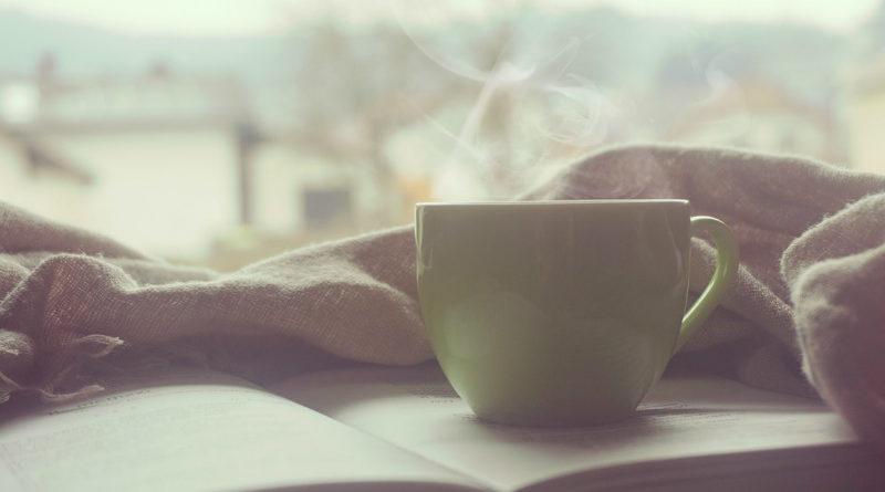 10 สิ่งที่คนประสบความสำเร็จตื่นมาทำเป็นอย่างแรก ก่อนจิบกาแฟยามเช้า