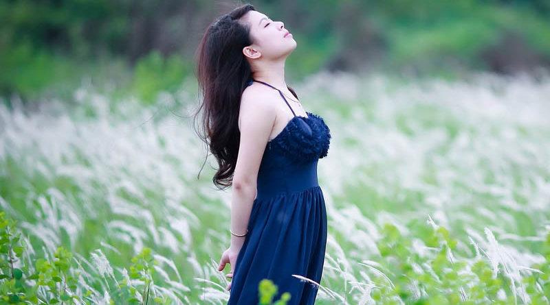 แค่หายใจก็ผิด! 9 พฤติกรรมในชีวิตประจำวัน ที่คุณมักทำผิดแบบไม่รู้ตัว