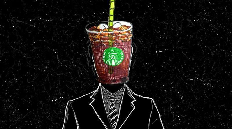 10 เมนูกาแฟ Starbucks ลดน้ำหนัก แคลอรี่ต่ำ เพื่อสุขภาพ