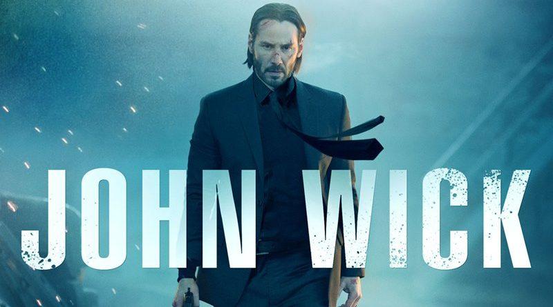 10 หนังนักฆ่าเท่ๆ แนว John Wick