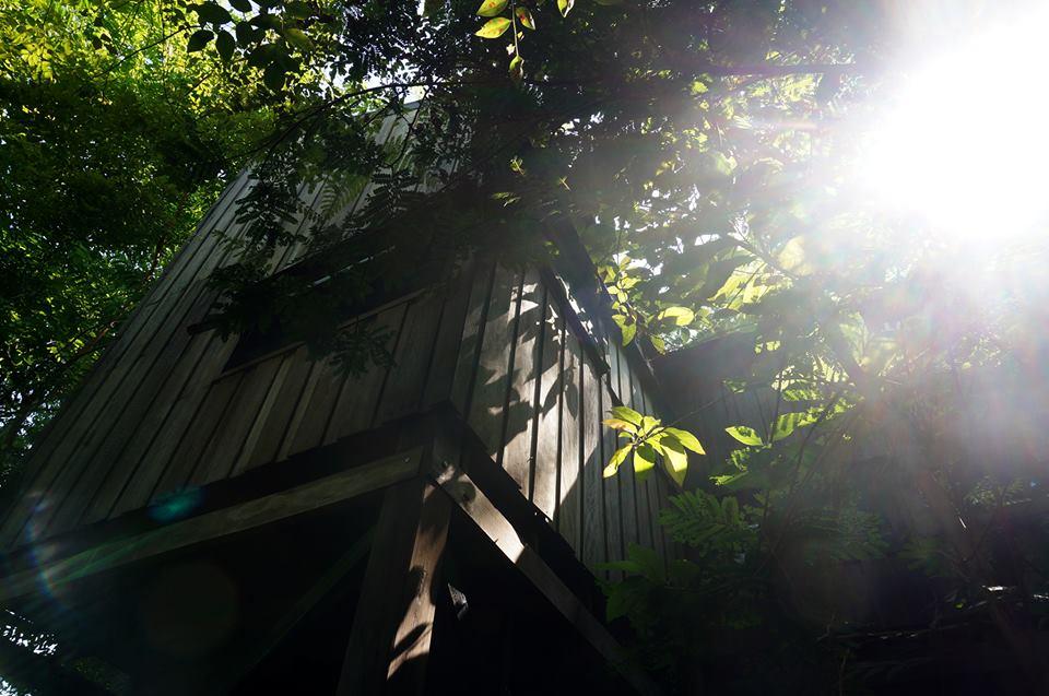 บ้านสวนจันทิตา จังหวัดอุทัยธานี2