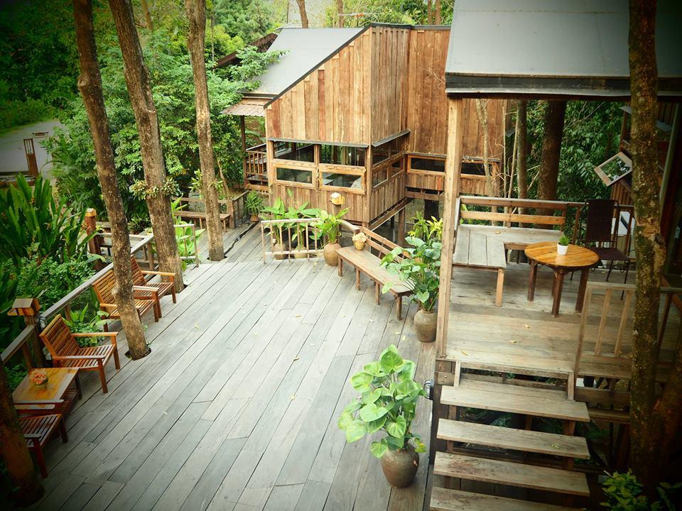 บ้านสวนจันทิตา จังหวัดอุทัยธานี3
