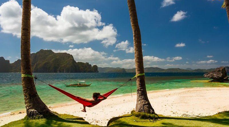 """10 เกาะสุดชิลน่าเที่ยว นักท่องเที่ยวทั่วโลกโหวต """"สวยที่สุด"""" แห่งปี 2017"""