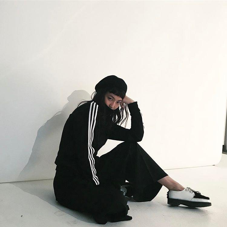 @jingjingyu36_3