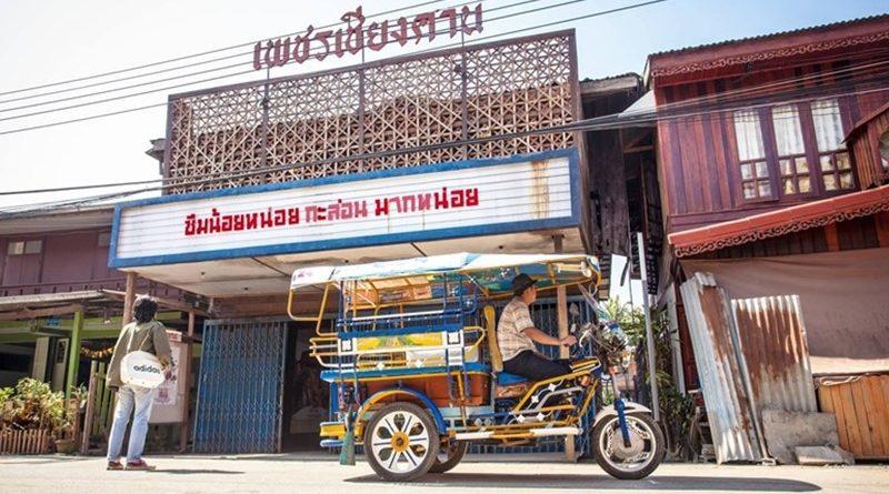 10 หนังไทยโลเคชั่นสวย น่าเก็บกระเป๋าเที่ยวตาม