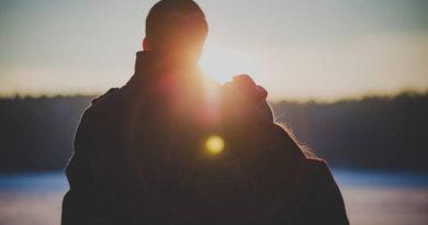 คู่แท้หรือแค่ผ่านมา? 8 วิธีเช็กว่าคนข้างกายเป็นคนที่ใช่แล้วหรือยัง