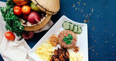 ลำแต้ๆ แซ่บ นัว อร่อย! 4 ภัยเงียบ 'อาหารไทย' ที่คนส่วนใหญ่ไม่ทันระวัง