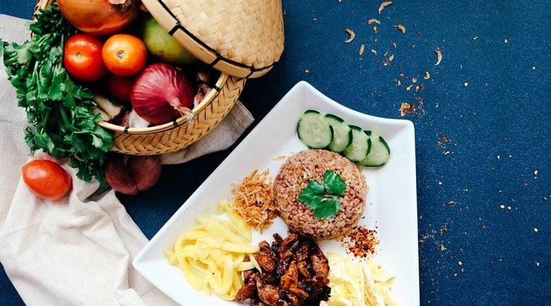 แต้ๆ แซ่บ นัว อร่อย! 4 ภัยเงียบ 'อาหารไทย' ที่คนส่วนใหญ่ไม่ทันระวัง