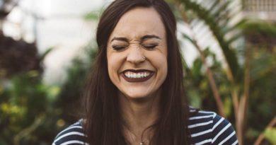 'คุณ' มีความสุขอยู่จริงๆ หรือเปล่า? 5 วิธีคิด เช็กอินความสุข ปักหมุดความสบายใจ