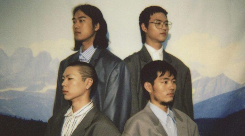 ศิลปิน-วงดนตรี-เกาหลีอินดี้-K-INDY