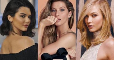 อย่าเอาแต่อิจฉา หันมาดูแลตัวเองให้สวยเป๊ะ ตามนางแบบ Victoria's Secret ทั้ง 7 ดีกว่า