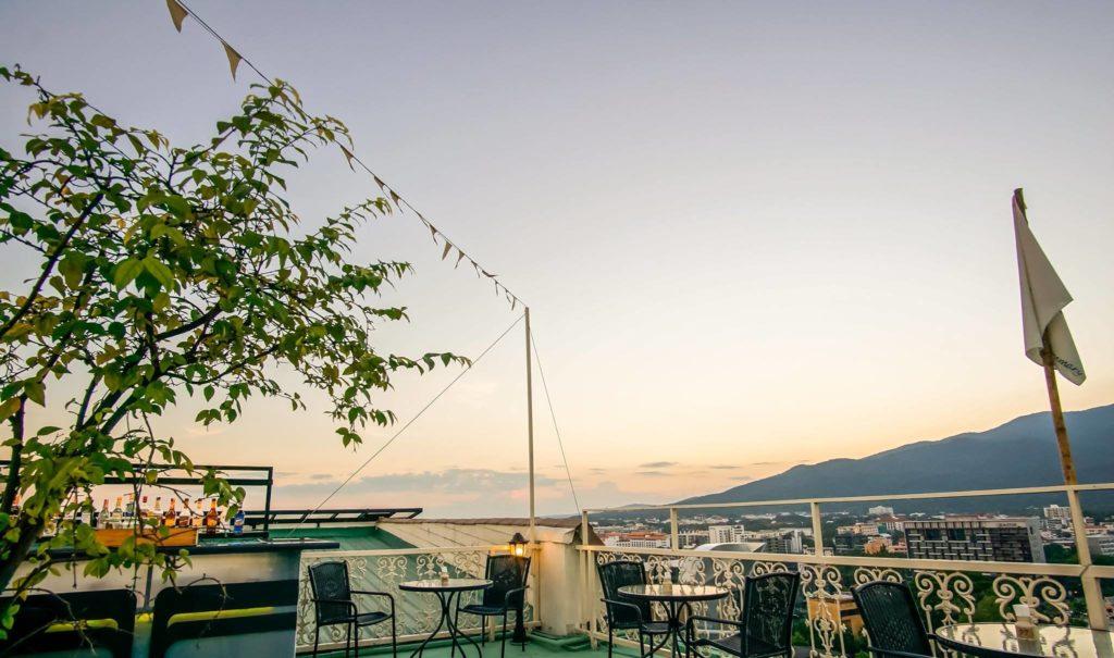 rooftop_furama_chiangmai_hotel00