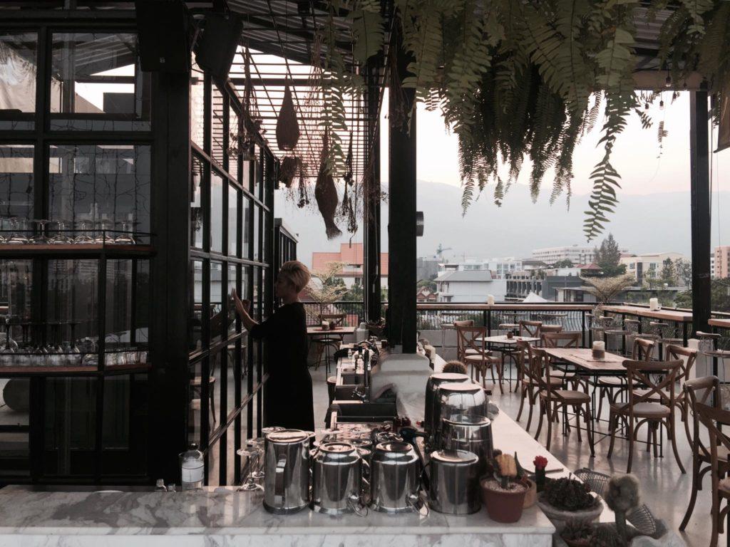 rooftop_yayee_chiangmai_hotel00